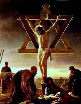 Judaizmo dievas